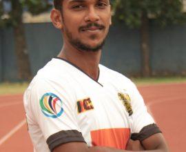 Niran Kanishka