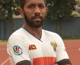 Faslur Rahaman