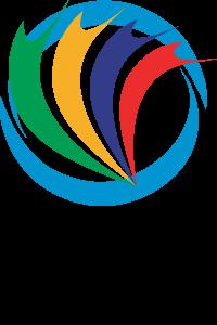 AFC_Cup_logo