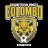 colombofc_logo