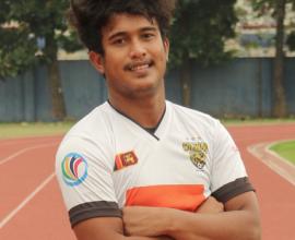 Zarwan Johar